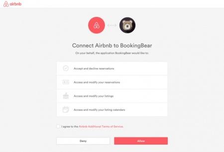 AirBnB com API XML - Booking Automation Wiki